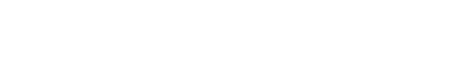 Faculty Council Logo